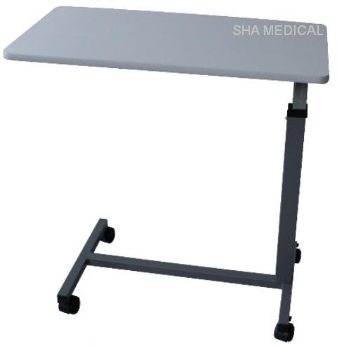 Mat riel m dical tensiometre stethoscope for Table pour manger au lit