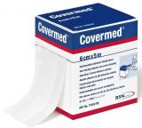 Covermed largeur 4 cm