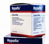Hypafix largeur 5 cm