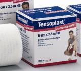 Tensoplast 6 cm x 2.5 m