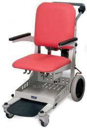 Chaise de transfert Swifi 47 cm