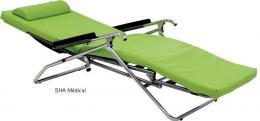 mat riel m dical tensiometre stethoscope electrocardiographe otoscope divan electrique. Black Bedroom Furniture Sets. Home Design Ideas