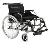 Fauteuil Roulant VN V300 XXL