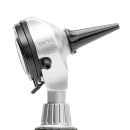 Tête otoscope Heine BETA 400 LED F.O.