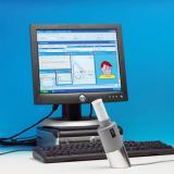 Spiromètre USB 100% informatisé PC