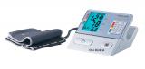 Tensiomètre électronique au bras Microlife