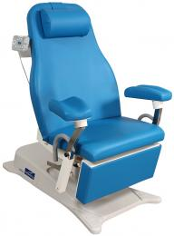 Divan fauteuil EMOTIO+